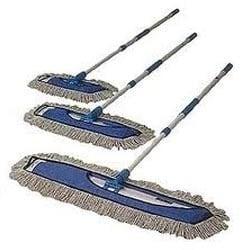 "Easy Mop Set 17""cm   Dry Mop"