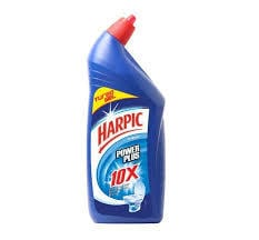 Harpic Toilet Cleaner - 500ml