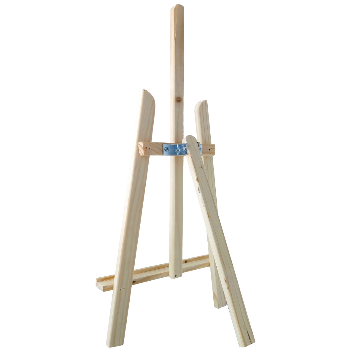 Wooden Easel Stand Big 18 Inch (WES1800)