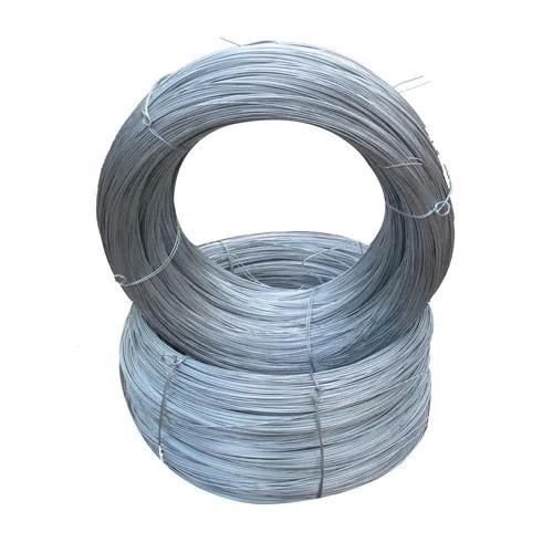 DPC MS Wire