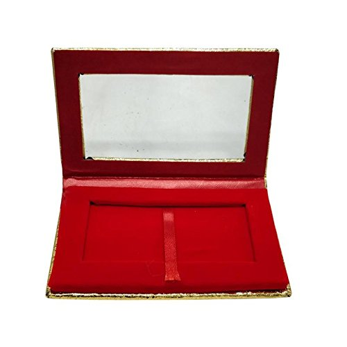 Maa Silver Thank-You 10gm Fine Silver Bar With 999 Purity