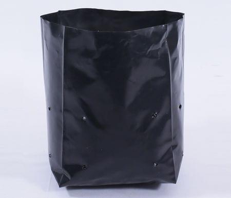 Nursery Bag Regular