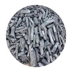 Tejashree Bamboo Charcoal