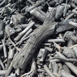 Shree Wood Coal