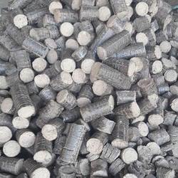 Nutan White Coal