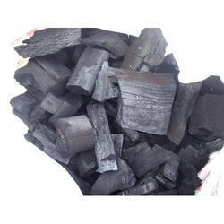 Sheetal Wood Charcoal