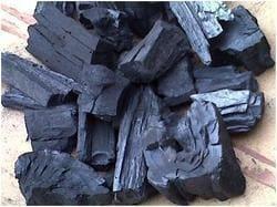 Nutan Wood Charcoal