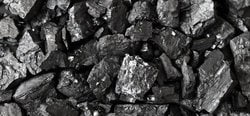 Divya Steam Coal
