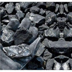 Sheetal Steam Coal