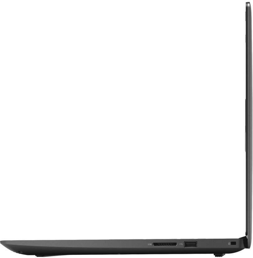 Dell G3 15 3579 (B560107WIN9) Laptop (8th Gen Ci5/ 8GB/ 1TB/ 128GB SSD/ Win10/ 4GB Graph)