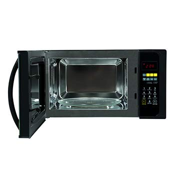 Godrej 23 L Convection Microwave Oven ( GME 723 CF2 PM - Yellow Tulip )