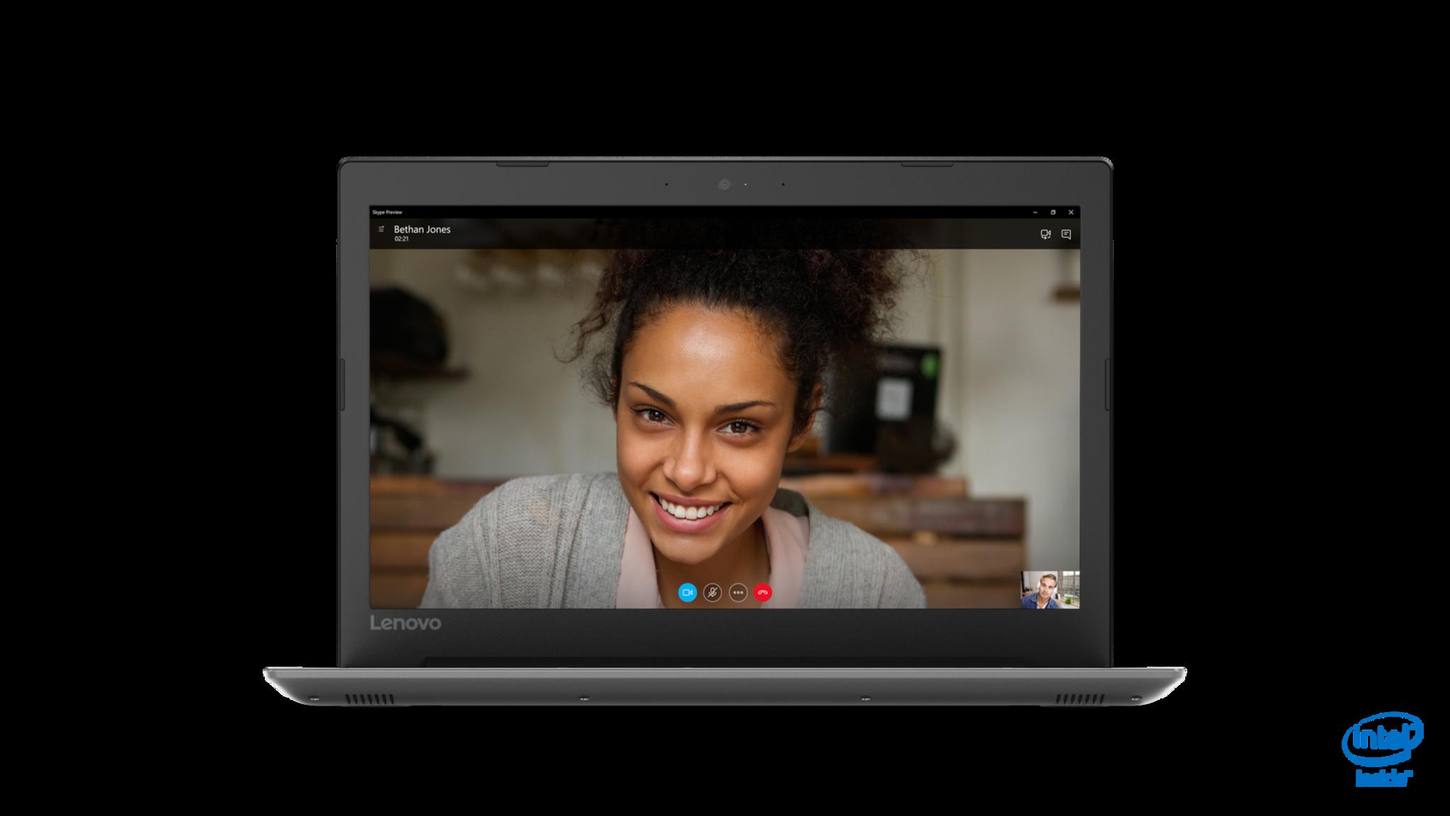Lenovo Ideapad 330 (Core I5 - 8th Gen/8 GB RAM/1 TB HDD/39.62 Cm (15.6 Inch) FHD/DOS) 81DE01Q6IN (Onyx Black 2.2 Kg)