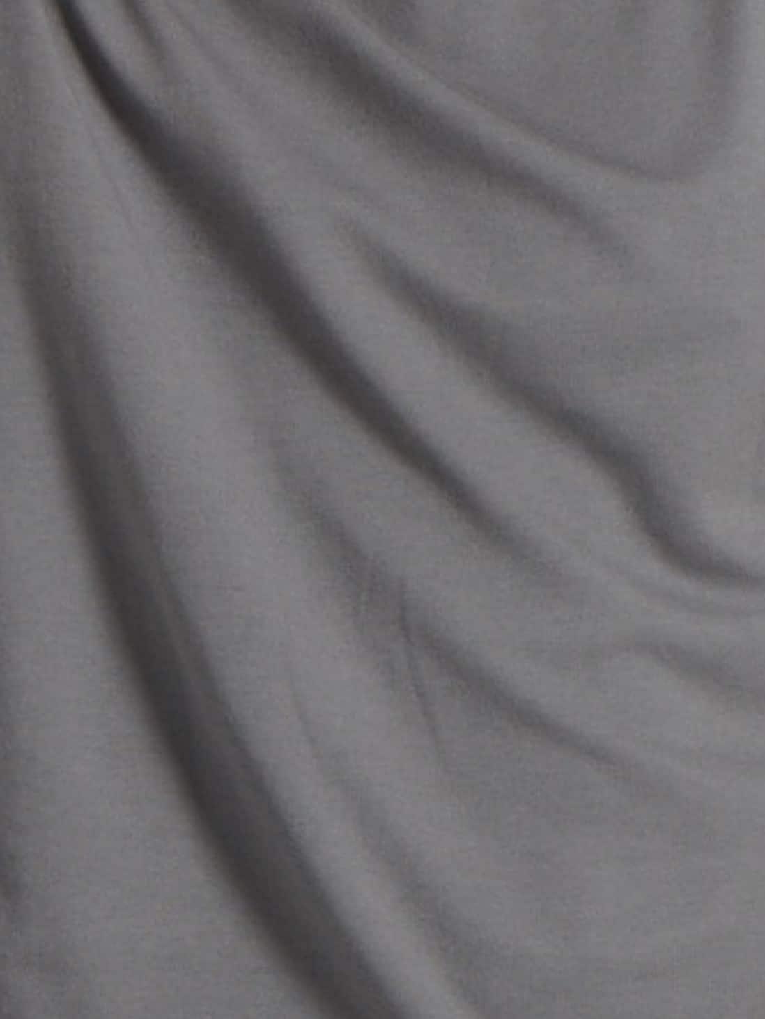 Jockey Quite Shade T-shirt (S,Quite Shade)