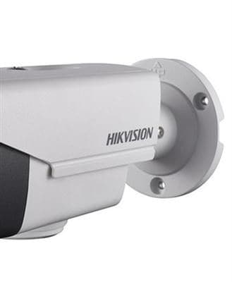 HikVision 3MP 1080P Bullet CCTV Security Camera DS-2CE16F7T-IT3Z