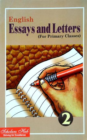 english essays  letters for primary classes    essays books   kids  treasures