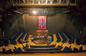 Acoustic Treatment Of Auditoriums & Theaters - NCPA / Prithvi Theater