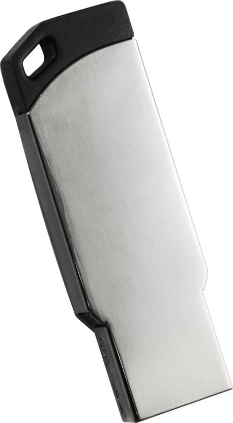 HP V236w 32 GB Pen Drive