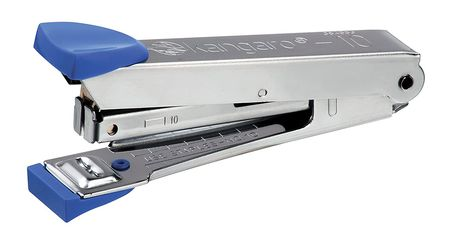Kangaro Stapler HD-10