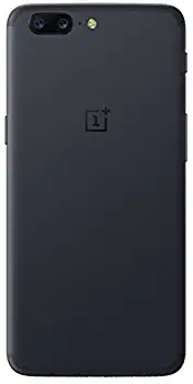 ONE PLUS 5T REFURBISHED (VERY GOOD)