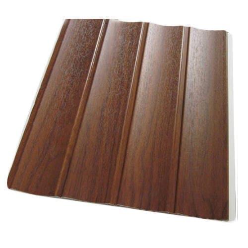Wooden PVC Pannel