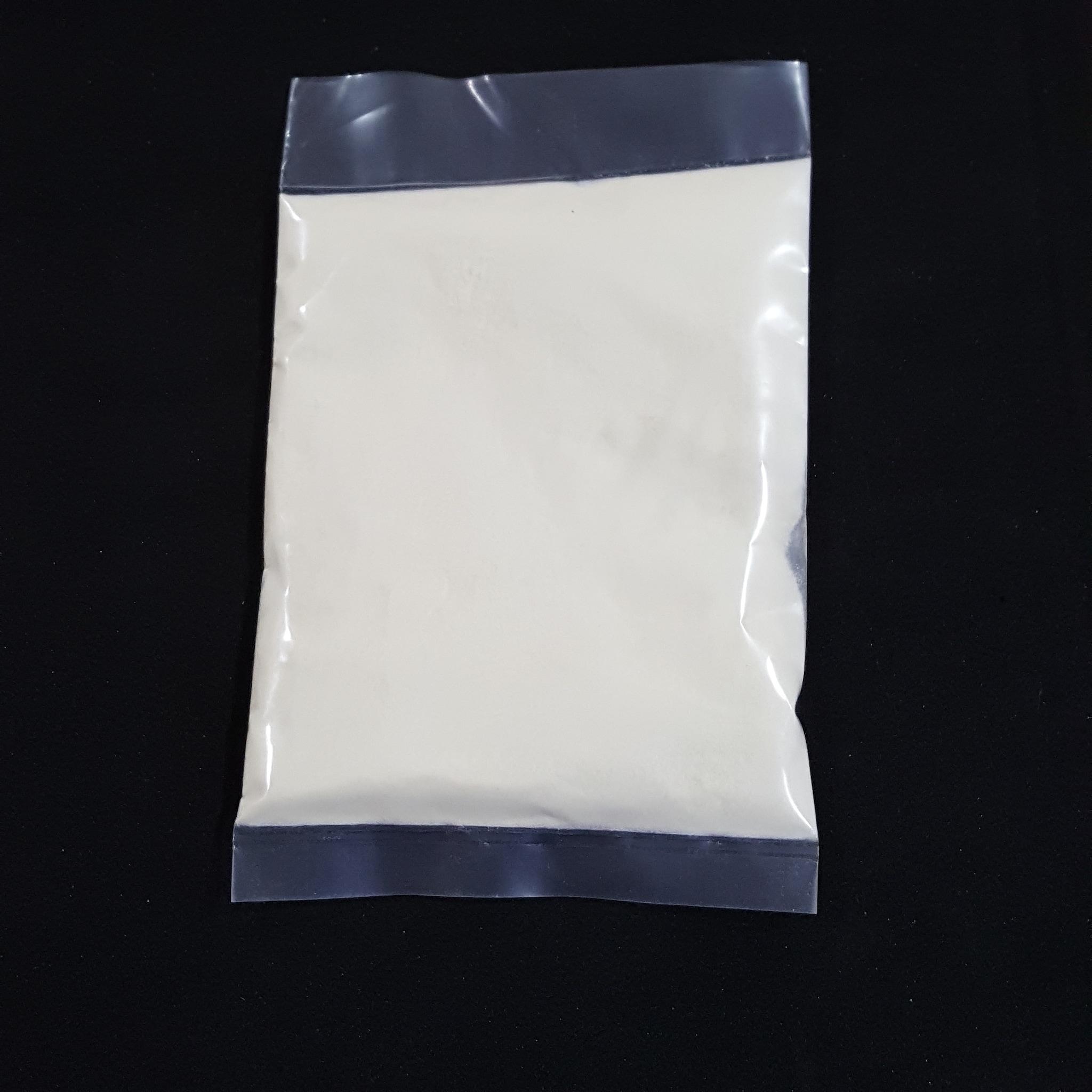 Agar Agar Powder 50g (Gel -50)