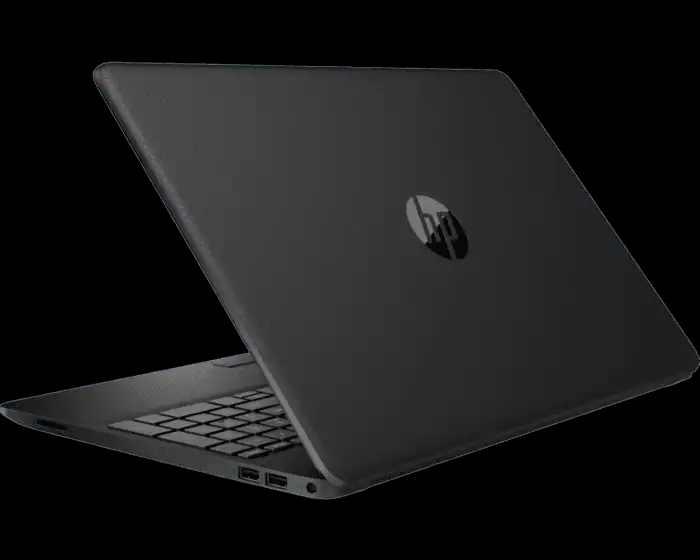 Laptop HP 15S GR0006AU