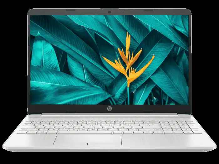 Laptop HP 15S DU3032TU