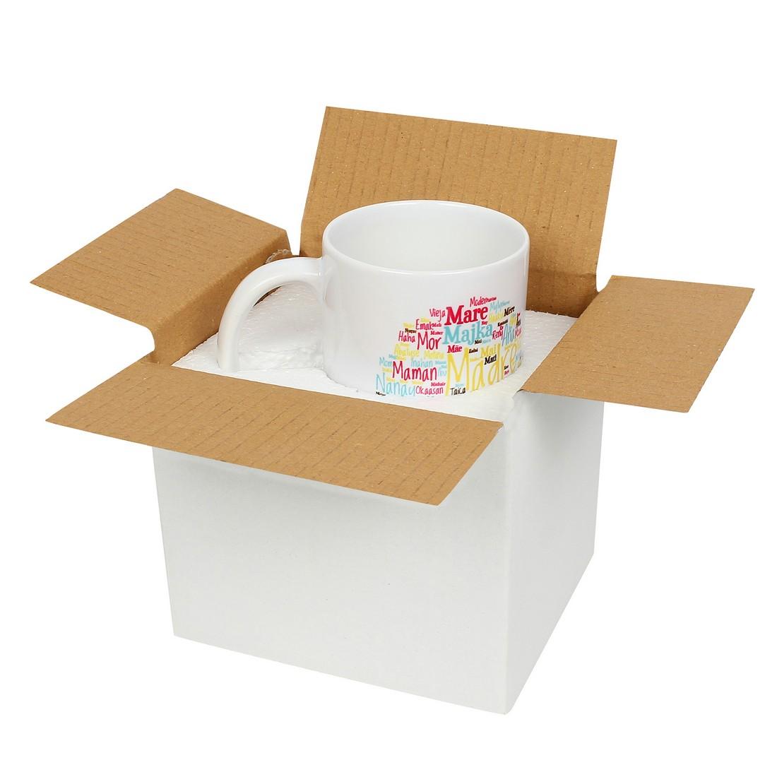 Sattva Premium 350 ML Digital Printed Ceramic Mug For Mother/Mom/Mummy/Mama/Mother;s Day Special Occassion - MUG030     Sattva Premium 350 ML Digital Printed Ceramic Mug For Mother/Mom/Mummy/Mama/Mother;s Day Special Occassion - MUG030