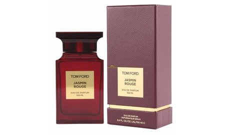 Jasmin Edp Ford Square Rouge Blend Perfume Private Tom SGUVzMpq