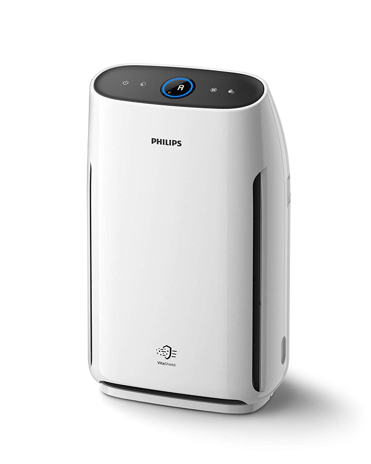 Philips AC1217 Air Purifier