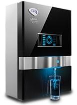 Pureit Ultima 10 Litres RO+UV Water Purifier