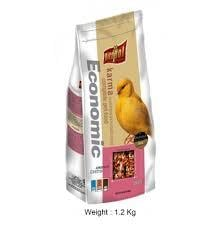 Vitapol Canary Bird Food