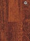 Victor Floors 1460 Laminate Wooden Flooring
