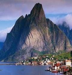 Best Of Scandinavia 9 Days