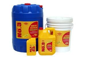 Cico 20 Kg Waterproofers [CICO NO. 3]