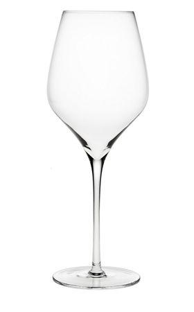 Godinger Ballet Set Of 4 Wine Goblets - 20 Oz [48503]