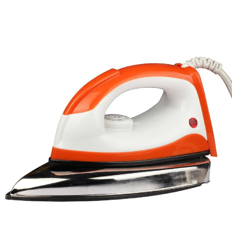 Dry Iron High Quality Products