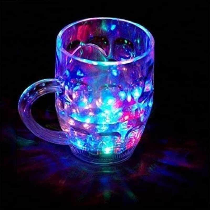 Rainbows Magic Color Cup