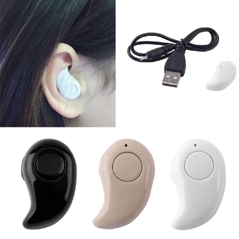 Mni Wireless Kaju Bluetooth