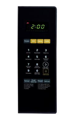 Godrej 28 L Convection Microwave Oven  ( GME 728 CF1 PM, Golden Rose )