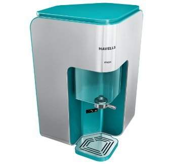 Havells Max RO+ UV+ Mineralizer 8 Litres RO Water Purifier