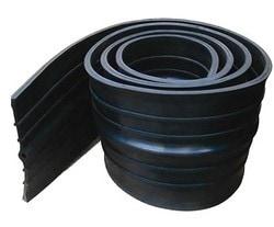 Goop Waterproof Membrane Water Stopper