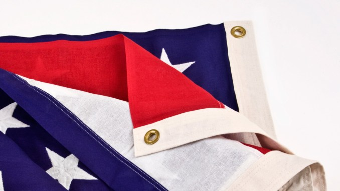 Costa Rica Flag Pole (2 * 3 FEET)