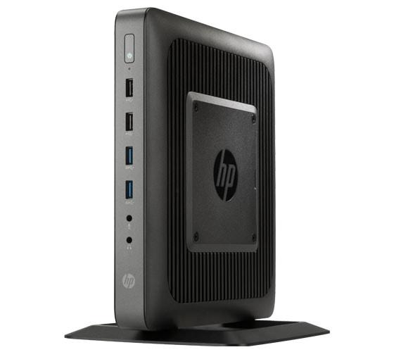 HP T620 Flexible Thin Client [F5A54AA]