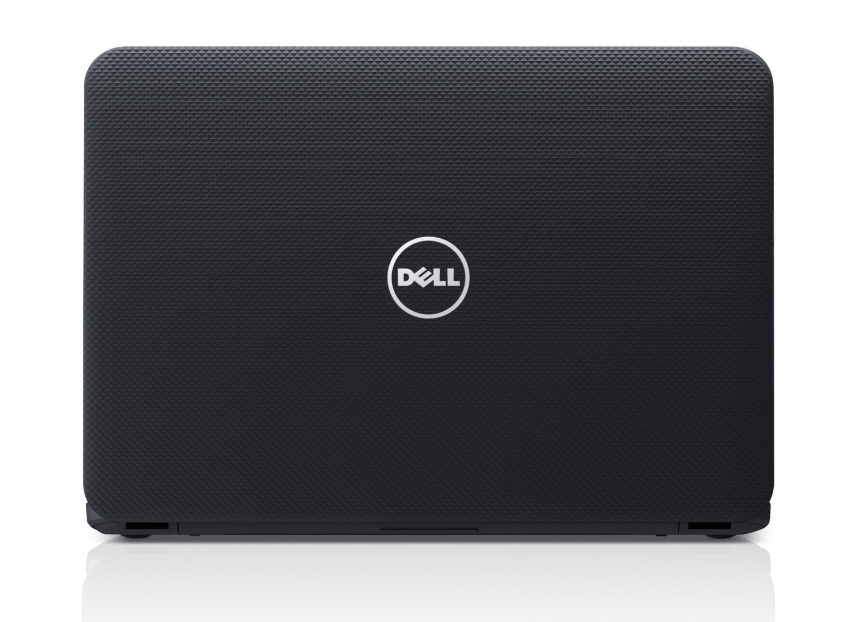 Dell Refurbished Inspiron 15 3521/ 3RD Gen Ci5-3337U/ 4GB/ 500GB/ 1GB/ Win 10/ 15.6