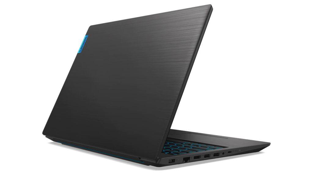 Laptop Lenovo 81LK01QNIN