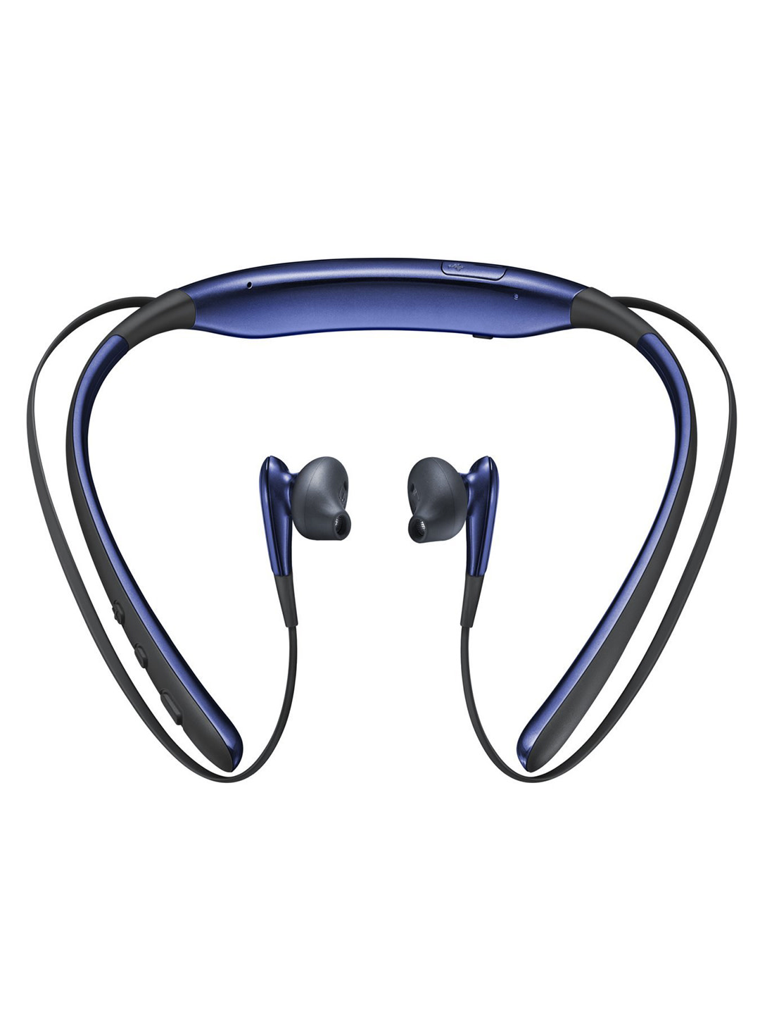 Level U Bluetooth Wireless Neckband