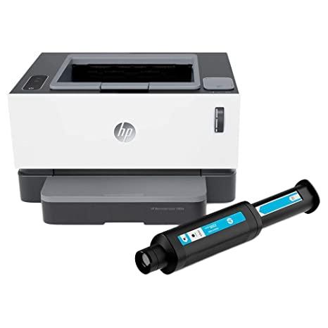 HP Neverstop Laserjet 1000A