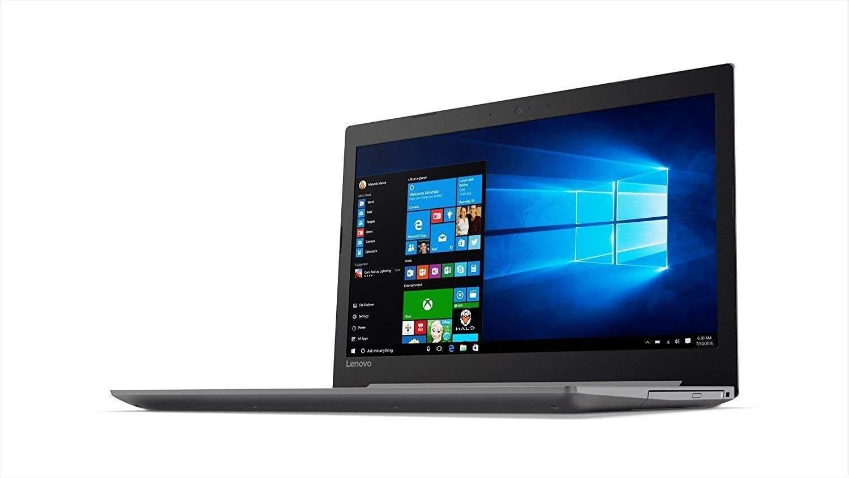 Lenovo Ideapad 330 81DE008PIN 15.6-inch Laptop (8th Gen Core I5-8250U/8GB/1TB/Windows 10/Integrated Graphics), Platinum Gray
