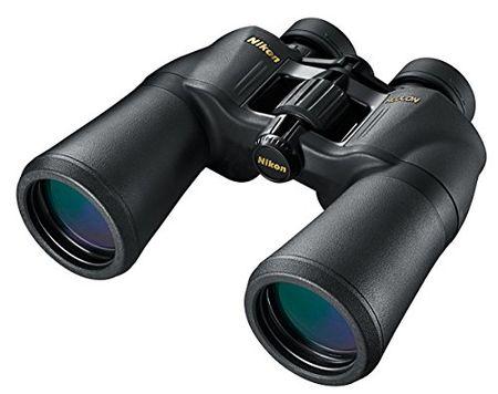 Nikon ACULON A211 12 X 50 Binocular